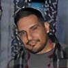 misteredtgc's avatar