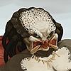 MisterEisen's avatar