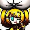 MisterEmruld's avatar