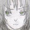MisterEnigma58's avatar