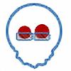 MisterFatJ's avatar