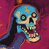 MisterFeelgood's avatar