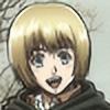 MisterFeliciano's avatar