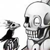MisterFelipe's avatar