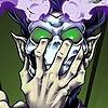 MisterFerv's avatar