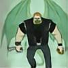 MisterFiend's avatar