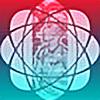 MisterFifou's avatar