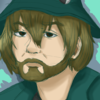 MisterFinch's avatar
