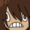 Misterfleas's avatar