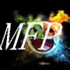 MisterFluffyPants's avatar