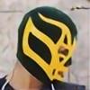 misterfulanito's avatar