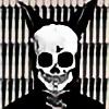 MisterFuniBuni's avatar