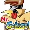 MisterGakusei's avatar