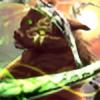 MisterGamerYT's avatar