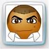 mistergba's avatar