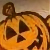 MisterGeorgeBats's avatar