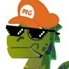 MisterGimmick's avatar