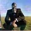 MisterGone42's avatar