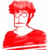 mistergoodface's avatar