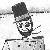 Mistergreenman's avatar