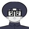 MisterGrey3000's avatar
