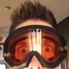 misterhaan's avatar
