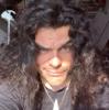 MisterHardtimes's avatar