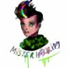 MISTERHATCHLING's avatar