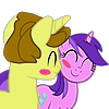 Misterhobo1212's avatar