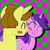 MisterHobo64's avatar