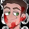 MisterHollow's avatar