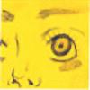 misterhudson's avatar