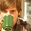 MisterHumble's avatar