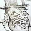 MisterHydesSon's avatar