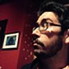 misterhype's avatar
