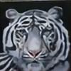 Misteriay's avatar