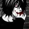 MisterIdiosyncratic's avatar