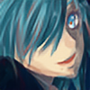 mistering's avatar