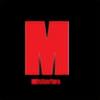 MisteriosM's avatar