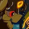MisteriousJim's avatar