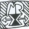 misterixx's avatar