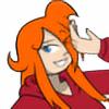 misterj02's avatar