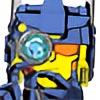 MisterJazzz's avatar