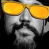 misterjgoforth's avatar