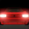misterkenneth's avatar