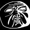MisterKhact's avatar