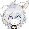 misterking1's avatar