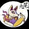 MisterKyubiArt's avatar
