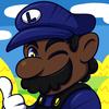 MisterLight55's avatar