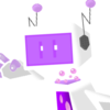 misterln's avatar